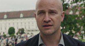 EUROPAWAHL – Lukas Miko unterstützt DIE VIELEN