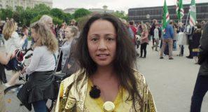 EUROPAWAHL – Solidarität statt Privilegien!
